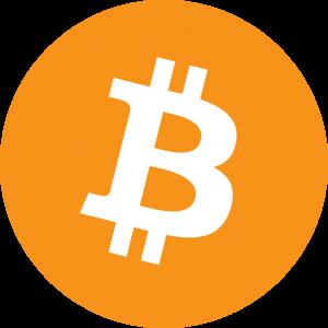 Comprar Bitcoin BTC
