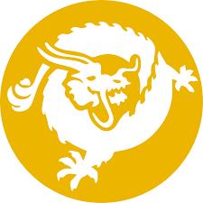 Comprar Bitcoin SV (BSV)