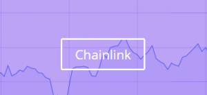 Comprar Chainlink