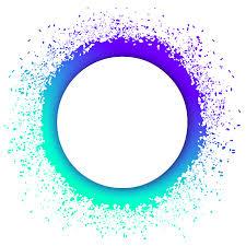 Comprar Holochain (HOLO) logo