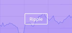 Comprar Ripple XRP
