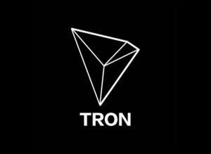 Comprar Tron TRX